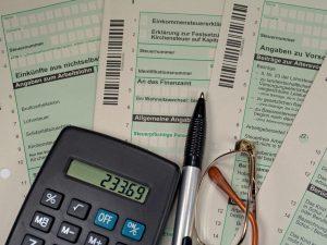 Steuerberatung Bild 01